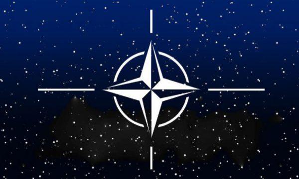 NATO-ja miraton politikat e saj të para hapësinore