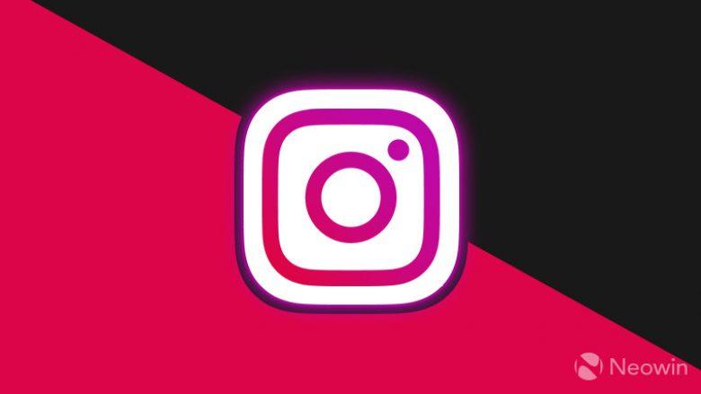 Instagram prezanton aftësinë e shtimit të teksteve të këngëve në Instagram Stories