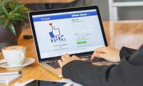 """""""Profili juaj në Facebook mund të tregojë gjendjen tuaj shëndetësore"""""""