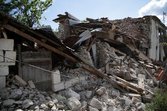 Korça nuk gjen qetësi dhe tronditet sërish nga tërmeti, ç'po ndodh në qytetin juglindor?
