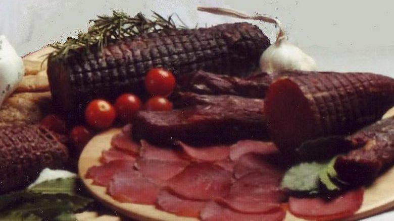 Temperaturat e larta e rrisin rrezikun nga helmimi me ushqim, AUV jep rekomandime