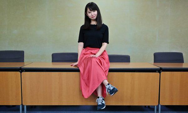 Gratë japoneze protestojnë kundër takave të larta në punë