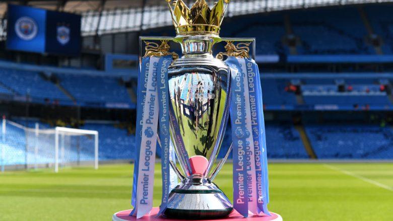 Publikohet orari i Ligës Premier për sezonin 2019/20, java e parë nis me derbin United-Chelsea
