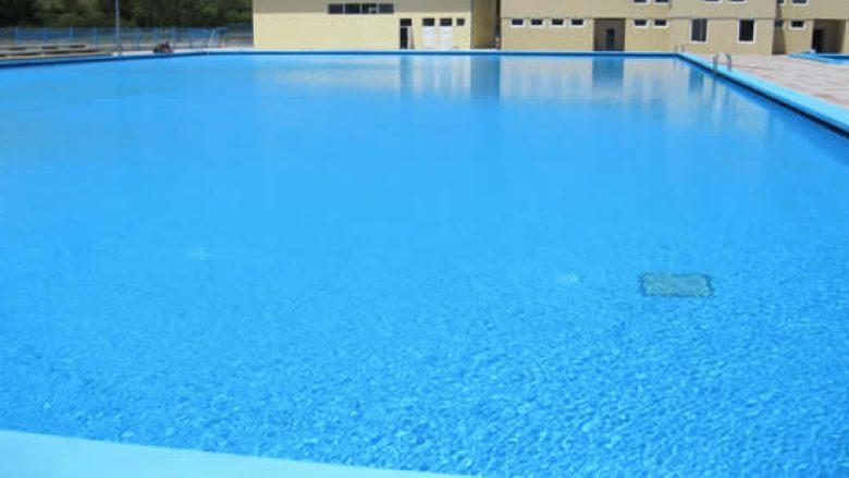 Manastir, ndërron jetë një 14-vjeçare në pishinë