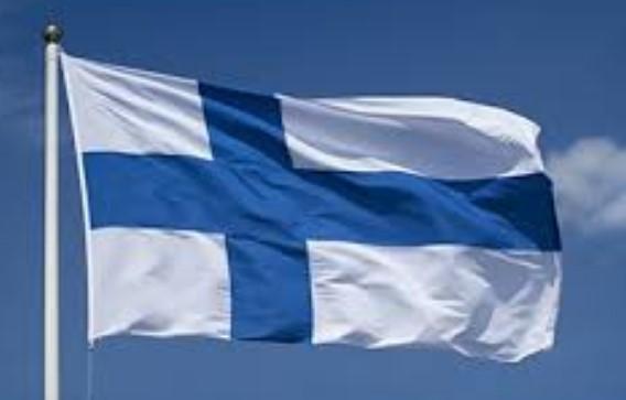 Finlanda me qeveri të re të dominuar nga femrat