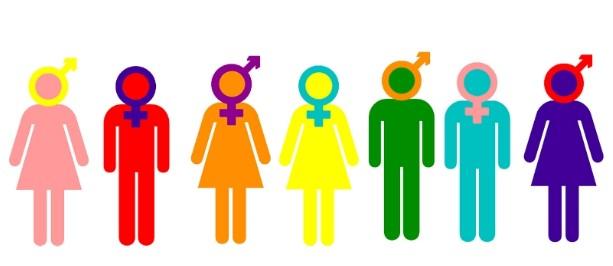 Në cilën moshë është formuar përfundimisht orientimi seksual?