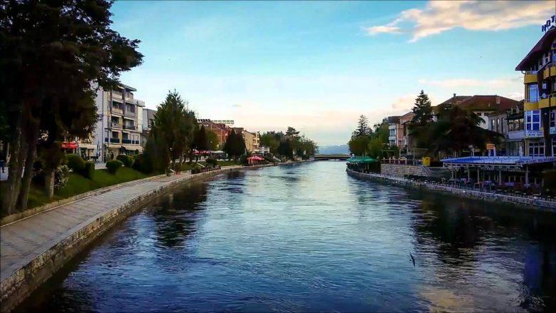 Ohri dhe Struga me optimizëm për sezonin turistik (Video)