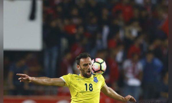 Muriqin e duan klubet e njohura evropiane, Rizespori i kërkon 10 milionë euro
