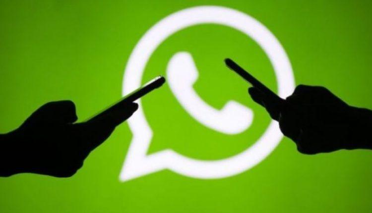 WhatsApp më në fund shton një veçori më se të nevojshme