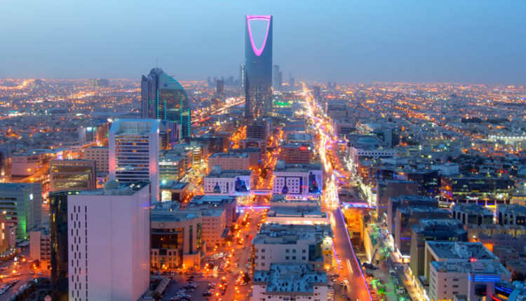 Edhe kjo ndodhi: Në Arabinë Saudite do të hapet një lokal nate