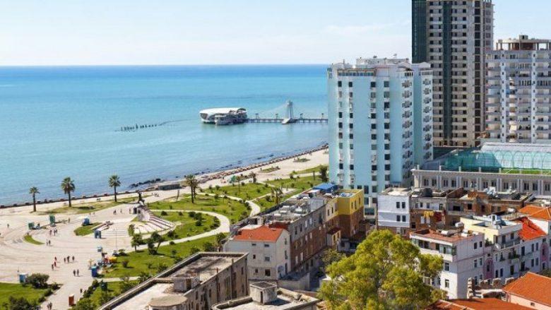 Edhe një person tjetër mbytet në plazhin e Durrësit