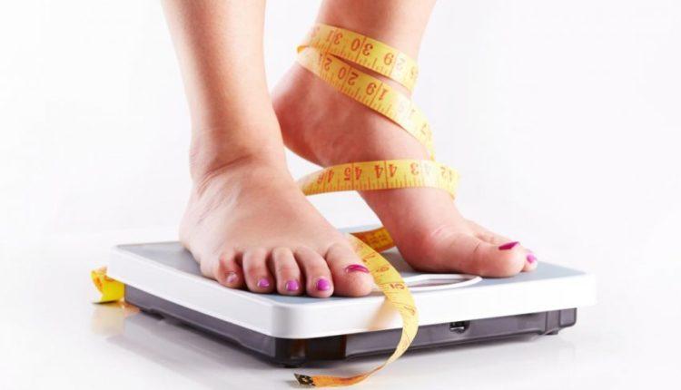 12 mënyra për të rënë në peshë pas moshës 40-vjeçare