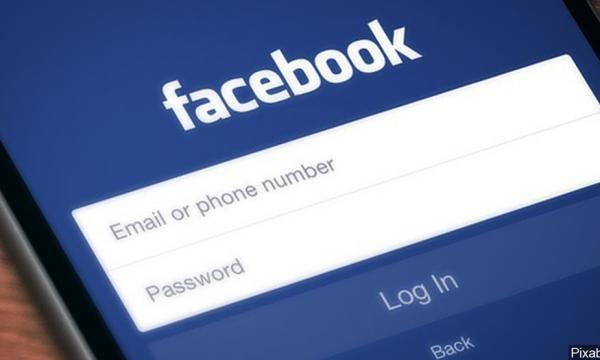 Facebook do iu paguajë tani edhe për këtë shërbim të thjeshtë