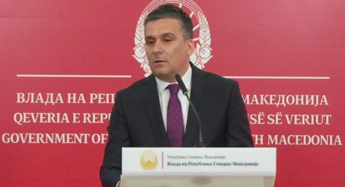Hoxha: Vazhdojnë konsultimet për ndërrim të ministrave dhe funksionarëve