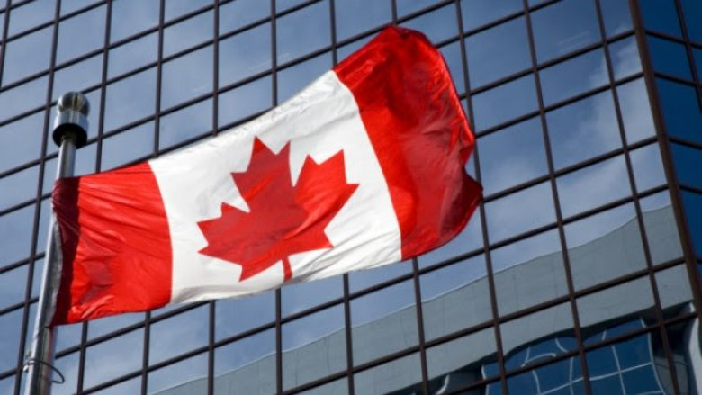 Kanada ratifikon protokollin për anëtarësimin e Maqedonisë së Veriut në NATO