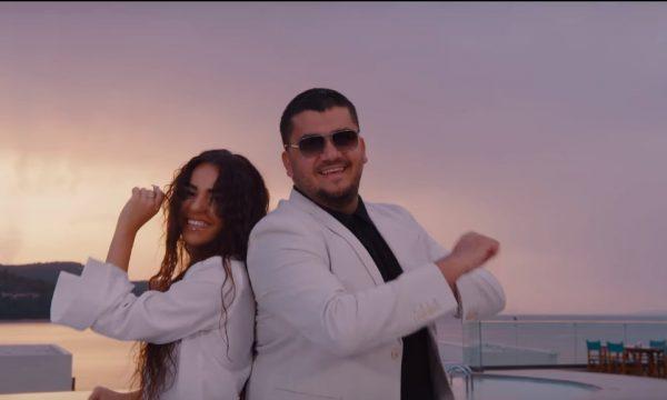 Kida dhe Ermali vijnë sërish me bashkëpunim, publikojnë këngën 'Tela'