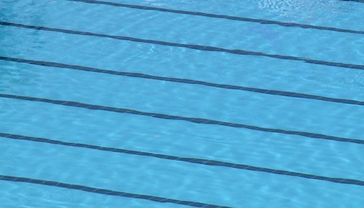 E rëndë në Shkup, vajza 5 vjeçe mbytet në pishinë