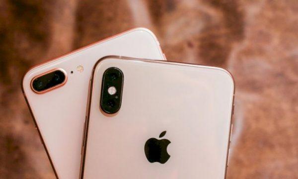 Çfarë iPhone-ash do të vijnë më 2020? Mësohen detajet