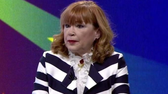 Ruskovska: Ka procedura hetimore ndaj disa funksionarëve aktual