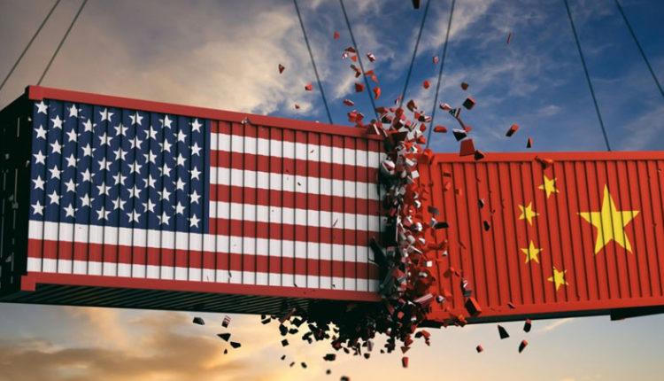 SHBA kërcënon Kinën me taksa të reja