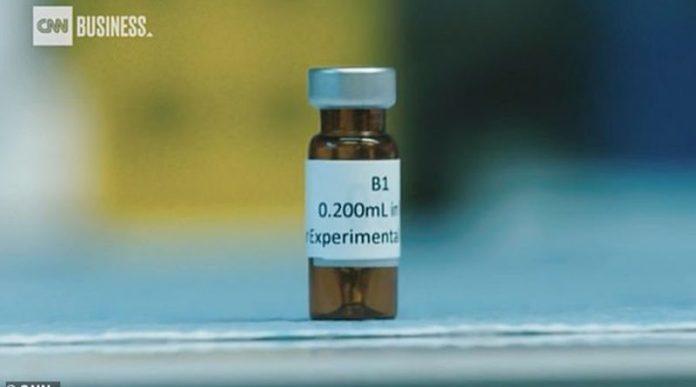 Shpresë e madhe për njerëzimin, testohet vaksina kundër kancerit