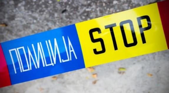 Ndërron jetë një person në aksident trafiku në rrugën Bogdanci-Stojakovo