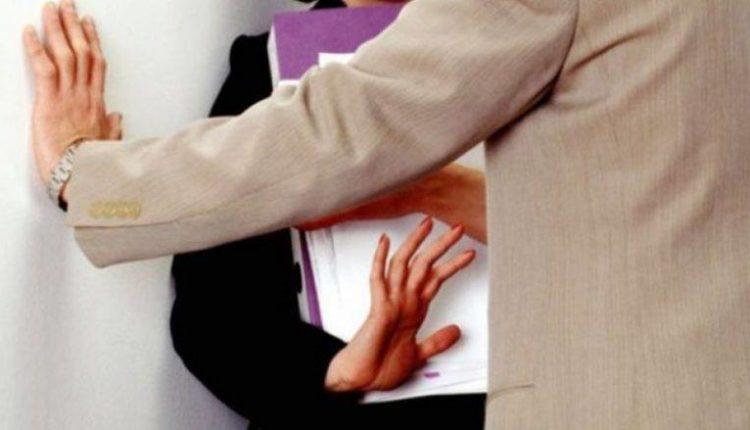 Vajzës i kushtëzohet me marrëdhënie seksuale vazhdimi i kontratës, profesori nga Prishtina denoncon rastin