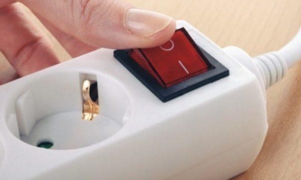 A e dini pse ju vijne faturat e larta te energjise elektrike edhe kur e kurseni? Do të habiteni kur ta kuptoni
