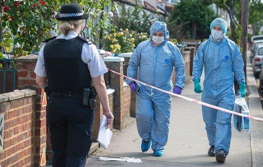 Londra kthehet në arenë vrasjesh, gjashtë të vdekur brenda 48 orëve