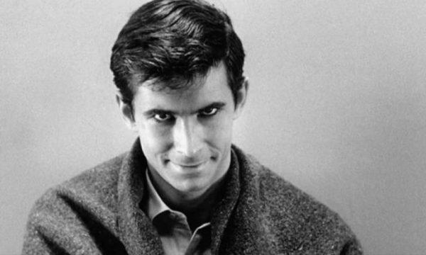 Nëse do të zbulosh nëse dikush është psikopat apo jo bëji vetëm një pyetje!