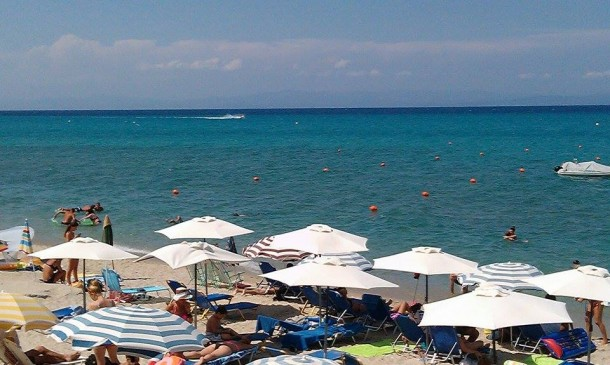 Eurostat: 61,2 për qind e vendasve nuk mund t'i lejojnë vetes pushim