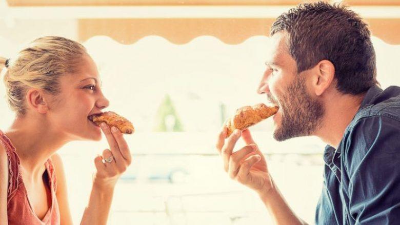 Gjërat që meshkujt i duan te femrat – por asnjëherë nuk i thonë