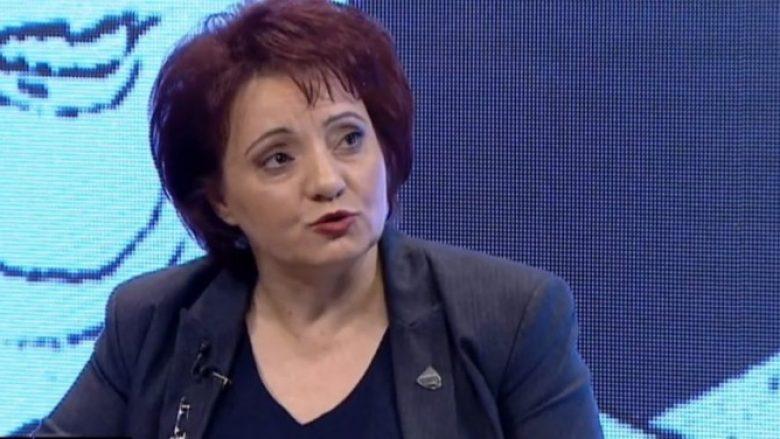 """Lile Stefanova: Kam treguar gjithçka që di për rastin """"Haraçi"""""""