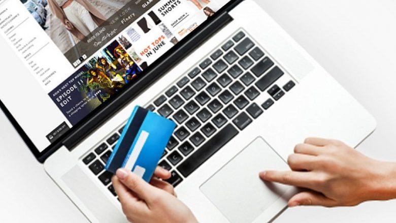 Maqedoni, 13 përqind e qytetarëve pushimet i kanë rezervuar nëpërmes internetit