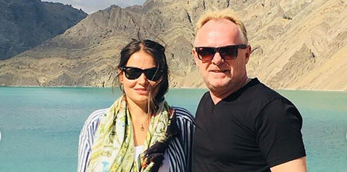 Norvegji: Ministri jep dorëheqje, pasi kishte marrë telefonin zyrtar në pushim