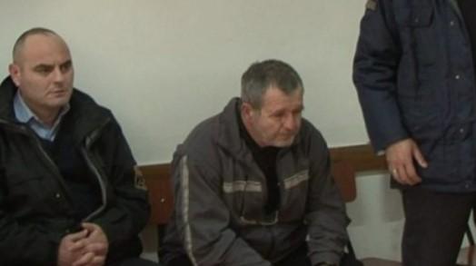 Gjykata e Apelit konfirmon dënimin për gjyshin e Tamarës, për tentim vrasjen ndaj Nikolla Todorovit