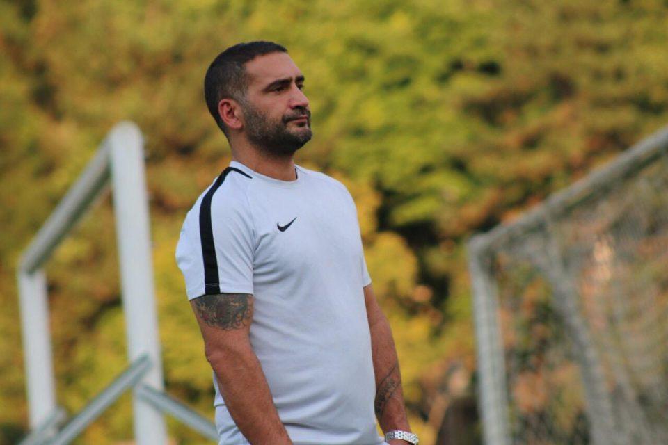 FC Shkupi demanton mediat rreth largimit të Karanit
