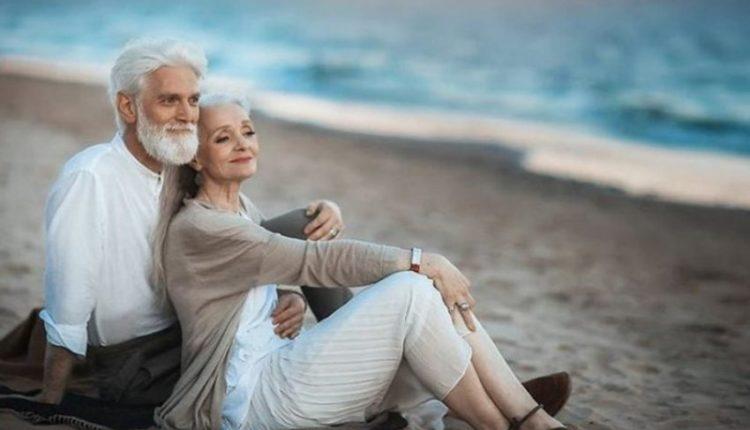 Sekreti i dashurisë? Mirësia