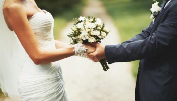 E thotë shkenca: Ky është sekreti i një martese ideale