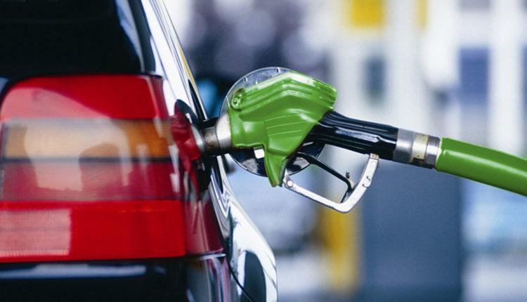 Nga mesnata çmime të reja të benzinës