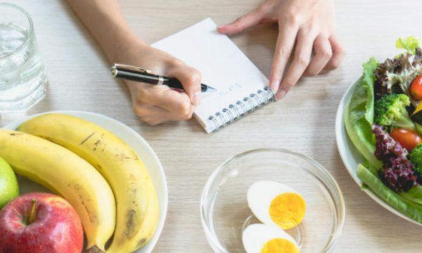 Humbni deri në 10 kg për 1 javë: Dieta nga një kardiolog i mirënjohur