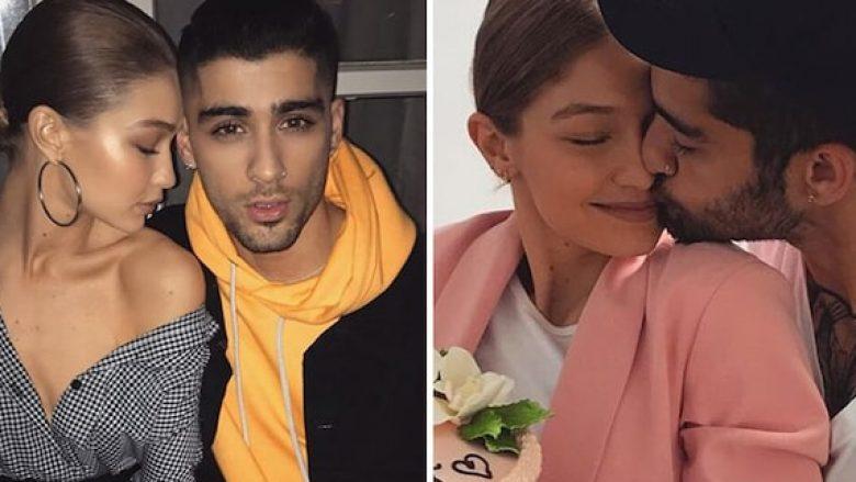 Pas ndarjes nga Gigi Hadid, Zayn Malik nxjerr në shitje shtëpinë luksoze