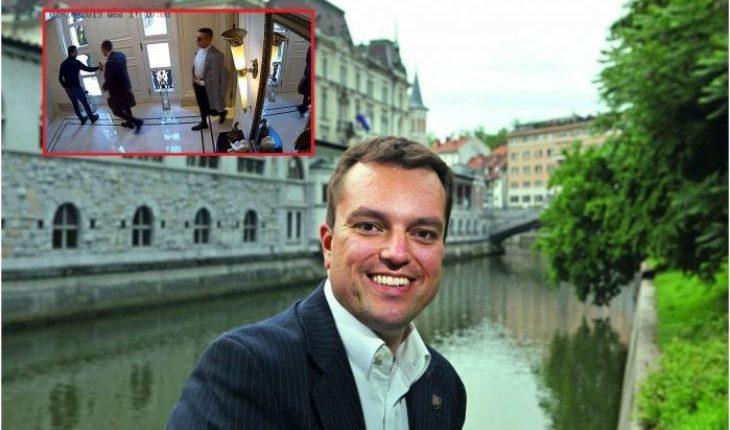 Gajser: Kam pasur frikë t'i publikojë video-incizimet