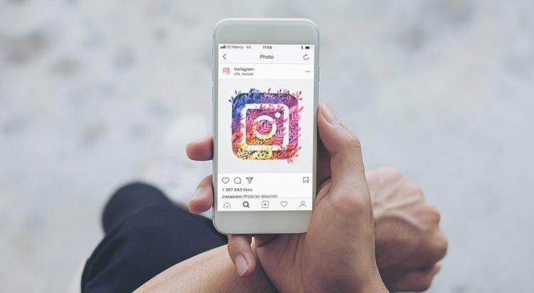 Ç'po ndodh me Instagramin? Vidhen sërish të dhënat e përdoruesve