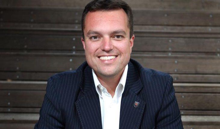 Gajser: Nuk jam dorë e zgjatur e Gruevskit, se njoh as Salvinin dhe Orbanin