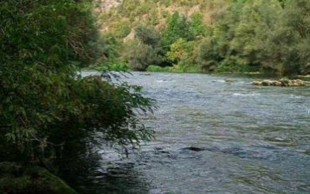 Kumanovë, mbytet një djalë 15 vjeçar në ujrat e lumit Pçinja