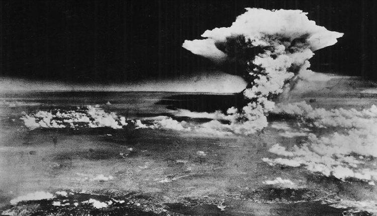 74 vjet nga katastrofa Atomike në Hiroshima dhe Nagasaki