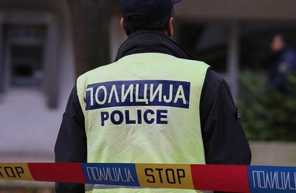 Tragjedi në Shkup: Babai teksa parkon makinën shtyp aksidentalisht djalin e tij