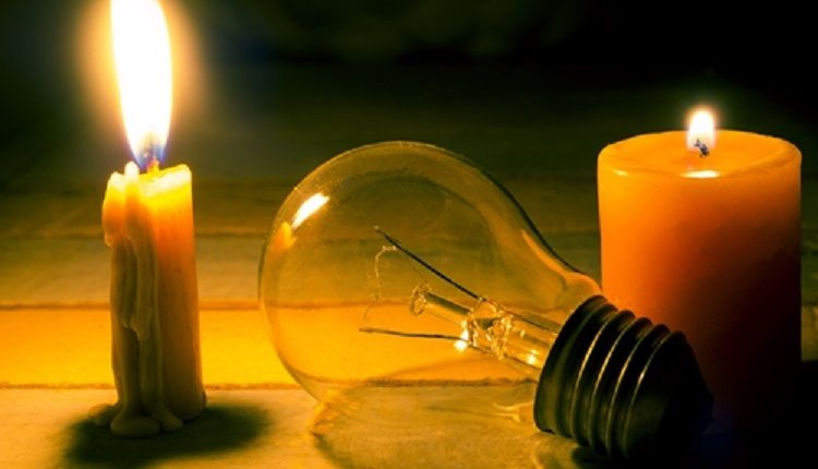 Pa energji elektrike nesër disa pjesë të Shkupit
