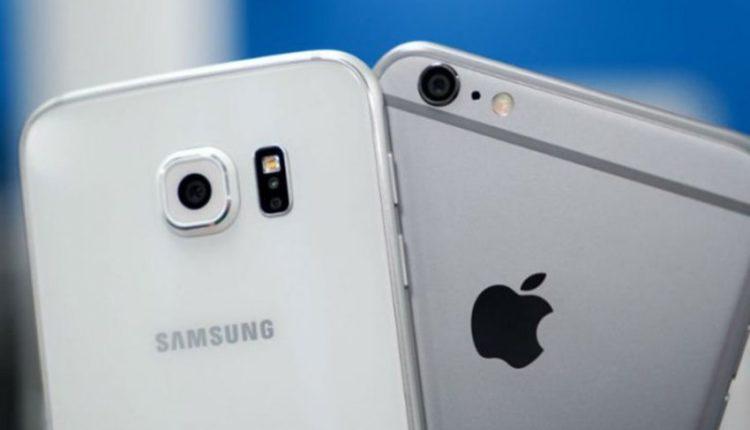 Apple premton shpërblim prej një milion dollarëve për atë që arrinë të hakojë një iPhone